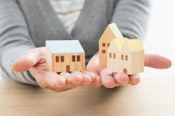 「賃貸住宅管理業法」が成立し、サブリース事業の適正化へ|日管協会長インタビュー