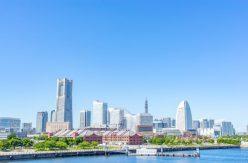 コスモバンクが収益用不動産の 購入・管理・売却を ワンストップで トータルサポート