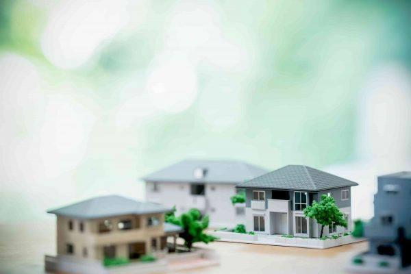 コスモバンクが収益用不動産の 購入・管理・売却を ワンストップで トータルサポート2