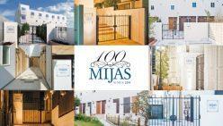 明豊エンタープライズの高収益アパートメント「MIJAS(ミハス)」が100棟目の竣工を達成!