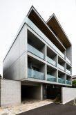 【オンラインセミナー(生配信)】個性輝く高収益物件を建築家と建てる |第17回 中尾 英己 氏