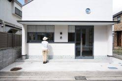 【オンラインセミナー(生配信)】個性輝く高収益物件を建築家と建てる |第19回 嶌陽 一郎 氏