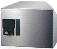 ガス会社の見直しキャンペーン~インターネット・防犯カメラ・宅配ボックスなどの設備導入でお悩みなら!0