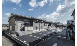 【完成物件見学会】高天井と蔵を備えた、 重厚感あふれるIoT賃貸住宅|ミサワホーム