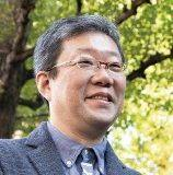 2021年6月26日(土)名古屋で「賃貸経営+相続対策 大家さんフェスタ」を開催!0