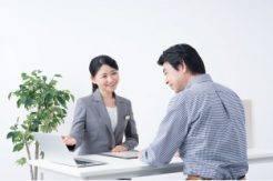 【開催は終了しました】2021年4月17日(土)新宿で「賃貸経営+相続対策 大家さんフェスタ」を開催!0