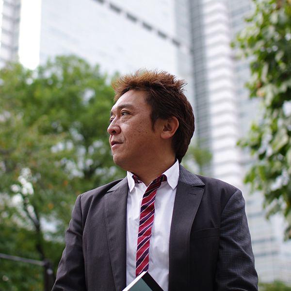【オンラインセミナー(生配信)】個性輝く高収益物件を建築家と建てる |第18回 横川 大昭 氏0