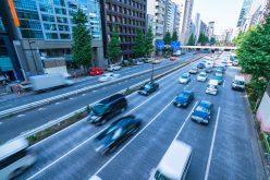計画道路等における「土地収用」オーナーが知っておくべき事前・事後対策|青山財産ネットワークス