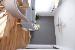 「入居者に選ばれる」賃貸住宅|東急Re・デザインの『T-MAISONT-MAISON TOMOS』とは?