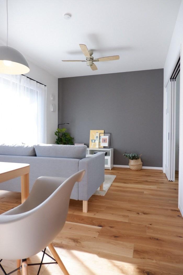 「入居者に選ばれる」賃貸住宅|東急Re・デザインの『T-MAISONT-MAISON TOMOS』とは?1
