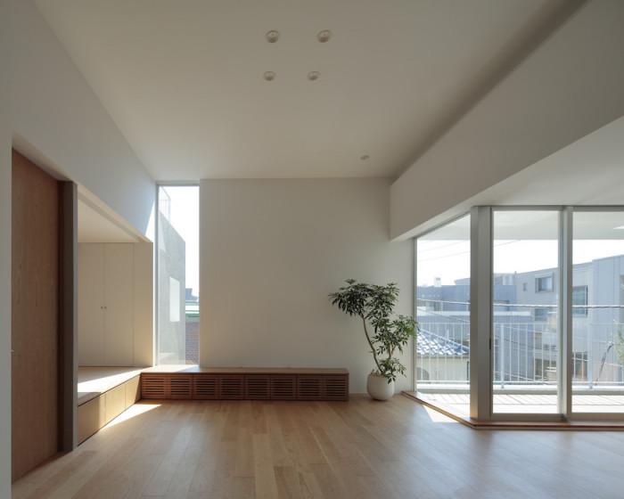 【WEB参加も可能!】賃貸併用住宅設計[術] コロナに負けない!建築家と創る差別化賃貸(第25回)