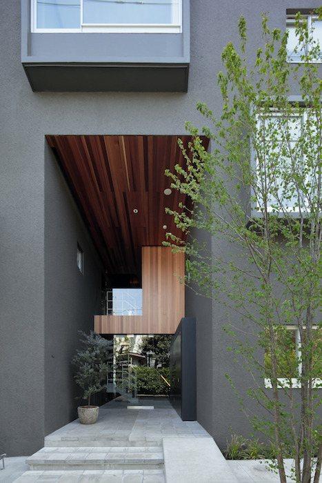 【WEB参加も可能!】賃貸併用住宅設計[術] コロナに負けない!建築家と創る差別化賃貸(第25回)0