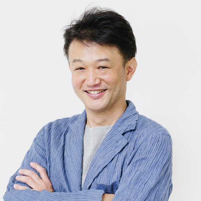 【完成現場見学会】日本の伝統を生かし、コロナによる時代の変化に適応した賃貸併用住宅0