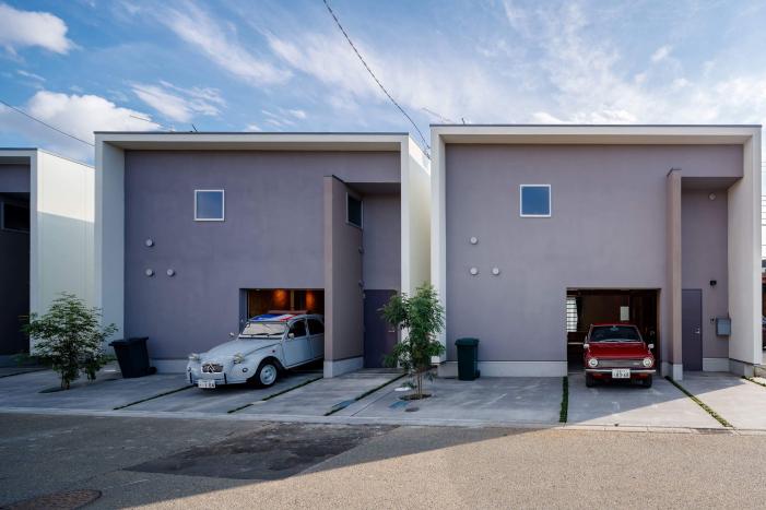 【オンラインセミナー(生配信)】行列のできる賃貸マンションのつくりかた|コロナに負けない!建築家と創る差別化賃貸(第26回)