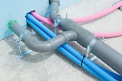 オンラインセミナー(生配信)1から10までよく分かる! 築古物件の給排水管メンテナンス~大家さんの窓口無料セミナー~