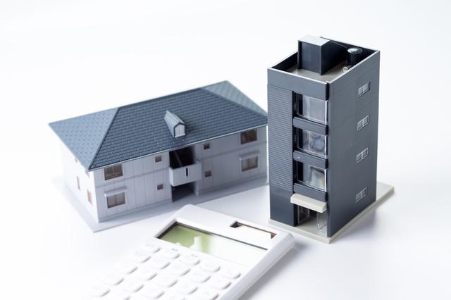 資産家の財産を守るためのマンション建築術~大家さんの窓口無料セミナー~