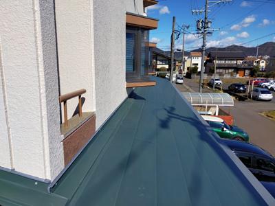 資産価値を高める建物改修と、確かな提案力で入居率をアップ│トーソー2