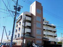 資産価値を高める建物改修と、確かな提案力で入居率をアップ│トーソー