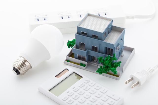 未来ネットが電力事業を開始!家賃以外の継続型収入プラン新登場1