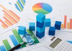 法人化シミュレーションで法人化節税額を見える化!│名古屋総合税理士法人/相続税のクロスティ