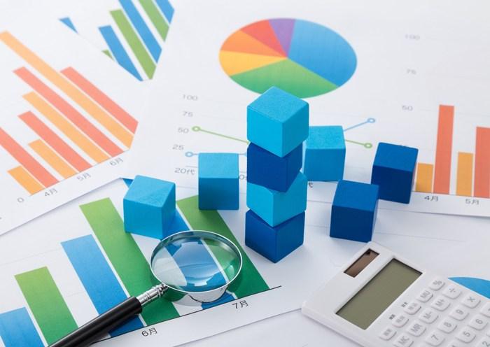 法人化シミュレーションで法人化節税額を見える化!│名古屋総合税理士法人/相続税のクロスティ1