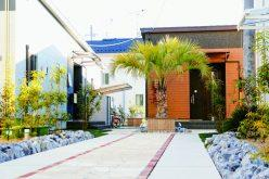 「高所得層の入居者を集める」経営戦略で注目の戸建て賃貸住宅│ワークス不動産