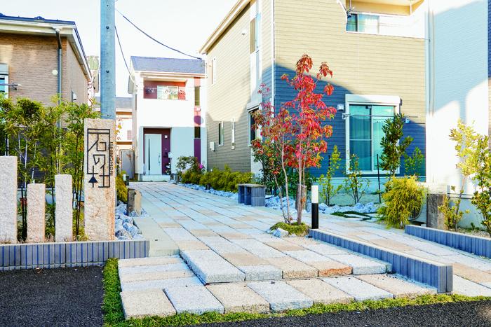 「高所得層の入居者を集める」経営戦略で注目の戸建て賃貸住宅│ワークス不動産2