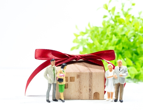 財産と人生をケアする総合コンサルティング|シニアライフSOS 東京1