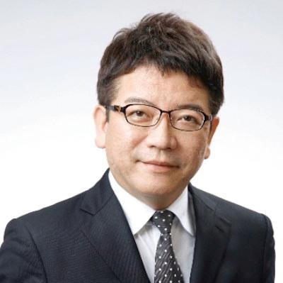 財産と人生をケアする総合コンサルティング|シニアライフSOS 東京2