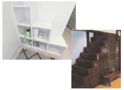 必見!敷地対応力と独自の空間設計技術を活かした賃貸アパート セレ・コーポレーション完成現場見学会0