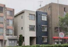 必見!敷地対応力と独自の空間設計技術を活かした賃貸アパート|セレ・コーポレーション完成現場見学会