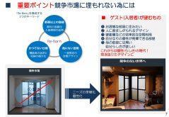 【オンラインセミナー(録画)】築30年超の1Rマンション。賃料50%アップの実例紹介!!|デ・リード