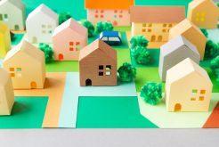 適正な土地評価で、正しい相続対策に導く専門家集団|フジ相続税理士法人/フジ総合鑑定