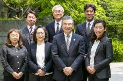 財産を増やすための保険活用、法人経営改善のパートナー|七福計画