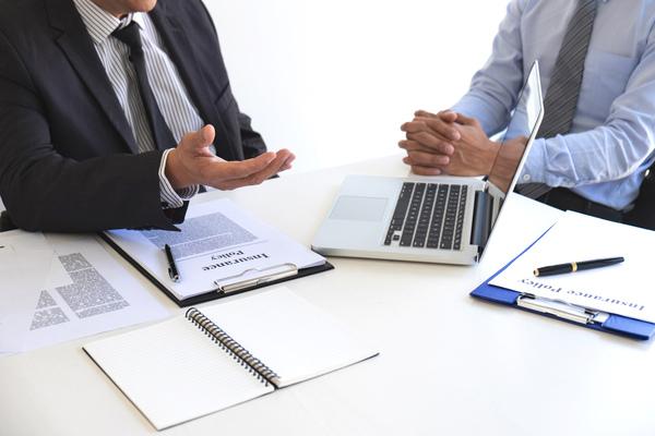 財産を増やすための保険活用、法人経営改善のパートナー 七福計画2