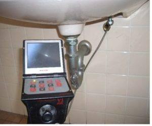 「給排水管メンテナンス」のポイントを解説!気になる費用や工期はどのぐらい?~建物修繕を極める~2