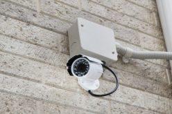 定額制で最新の防犯カメラが使える!デジタルマックスジャパンがセキュリティの新提案