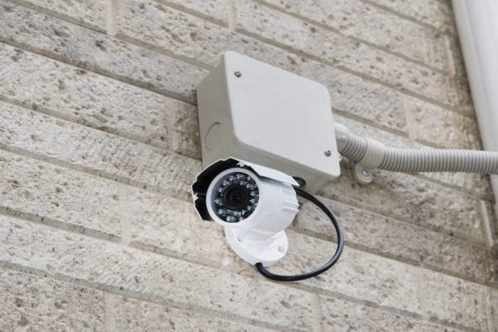 定額制で最新の防犯カメラが使える!デジタルマックスジャパンがセキュリティの新提案1