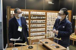 賃貸経営オーナー必見!空室対策のヒントが見つかる「東京インターナショナル・ギフト・ショー® LIFE×DESIGN」