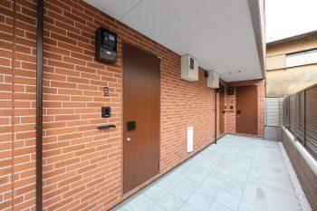 ライブ配信も!品質、空間設計にこだわった「行列のできるアパート」現場見学会|セレ・コーポレーション0