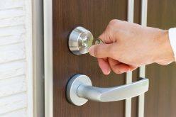 【賃貸経営の基礎知識】入居者の暮らしと物件を守る!賃貸住宅の「防犯対策」