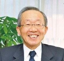 【予約受付中】2021年10月23日(土)新宿で「賃貸経営+相続対策 大家さんフェスタ」を開催!0