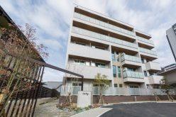 優れたデザイン性と最適な暮らしの提案で長期入居!価値が色あせないパナソニック ホームズの賃貸住宅