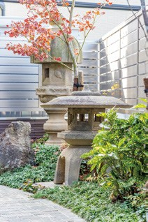優れたデザイン性と最適な暮らしの提案で長期入居!価値が色あせないパナソニック ホームズの賃貸住宅2