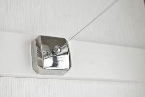 実録!築古アパートを満室にする極意[3]家賃アップを狙うプラスαのリフォームとは2