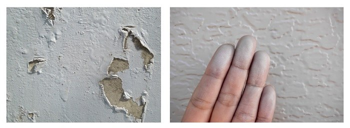 費用の相場は?時期はいつ?塗料の種類は?「外壁塗装」の気になるポイントを解説!2
