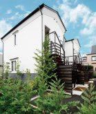 【建築家と創る賃貸住宅】入居者が離れられない付加価値とは?|建築家・嶌 陽一郎氏