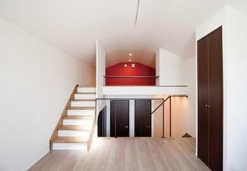 【建築家と創る賃貸住宅】入居者が離れられない付加価値とは? 建築家・嶌 陽一郎氏2