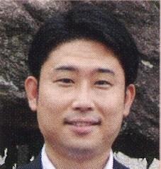 【録画配信】withコロナ時代の賃貸経営オンラインセミナー0