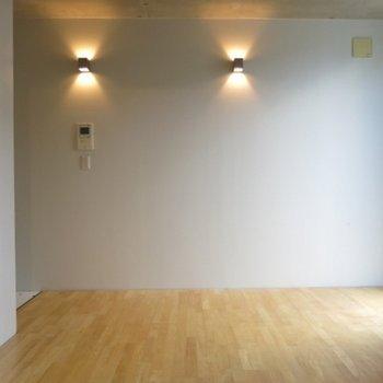 ピカピカなお部屋です※写真606号室です。